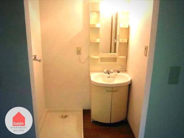 Nishi-Yodogawa-ku, 1 Bedroom Bedrooms, ,1 BathroomBathrooms,Apartment,Osaka,1475