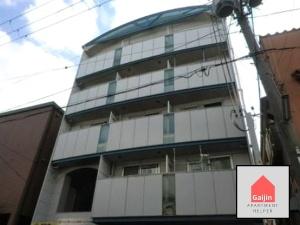 Shimo-Shinjo station, Higashi-Yodogawa-ku, 1 Bedroom Bedrooms, ,1 BathroomBathrooms,Apartment,Osaka,1506