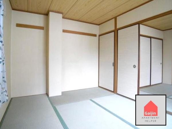 Inada-Uemachi, Higashi-Osaka-shi, Higashi-Osaka-shi, 2 Bedrooms Bedrooms, ,1 BathroomBathrooms,Apartment,Osaka,1507