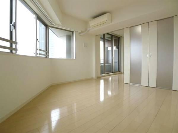 Toei Oedo line, JR Chuo line & JR Sobu line Ryogoku station, 1 Bedroom Bedrooms, ,1 BathroomBathrooms,Apartment,Tokyo,Ryogoku station ,1059