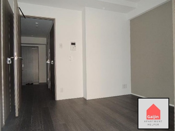 Minowa station, Senzoku, Taito-ku, 1 Bedroom Bedrooms, ,1 BathroomBathrooms,Apartment,Tokyo,1516