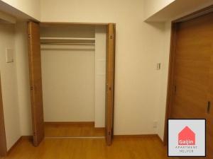 Minumadai-Shinsuikoen station, Toneri, Adachi-ku, 1 Bedroom Bedrooms, ,1 BathroomBathrooms,Apartment,Tokyo,1517