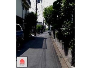 Setagaya-ku, Tokyu Oi Line, Todoroki station, 1 Bedroom Bedrooms, ,1 BathroomBathrooms,Apartment,Tokyo,1522