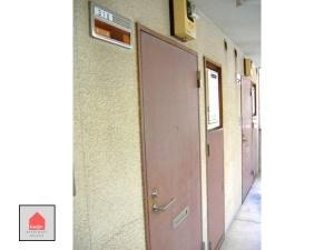 Meguro-ku, Tokyu Toyoko Line, Toritsudaigaku stat, 1 Bedroom Bedrooms, ,1 BathroomBathrooms,Apartment,Tokyo,1523
