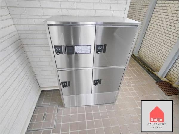 Takatsu-ku, Tokyu Denentoshi Line, Kajigaya Statio, 1 Bedroom Bedrooms, ,1 BathroomBathrooms,Apartment,Tokyo,1525