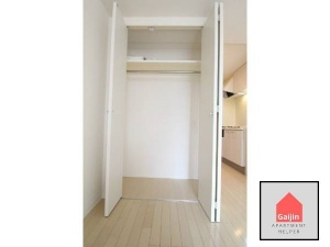 Yokohama-shi, Blue & JR Keihin Tohoku Lines, Bando, 1 Bedroom Bedrooms, ,1 BathroomBathrooms,Apartment,Tokyo,1527