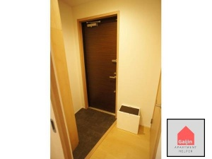 Itabashi-ku, Tojo Line, Kami-Itabashi Sta., 1 Bedroom Bedrooms, ,1 BathroomBathrooms,Apartment,Tokyo,1531