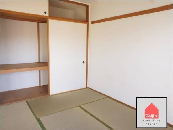 Toyo Rapid Railway, Chiba, Hasama station, 3 Bedrooms Bedrooms, ,1 BathroomBathrooms,Apartment,Tokyo,1532