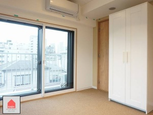 Taito-ku, JR Keihin Tohoku line, Uguisudani statio, 1 Bedroom Bedrooms, ,1 BathroomBathrooms,Apartment,Tokyo,1533