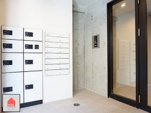 Taito-ku, JR Keihin Tohoku line, Uguisudani statio, 1 Bedroom Bedrooms, ,1 BathroomBathrooms,Apartment,Tokyo,1533