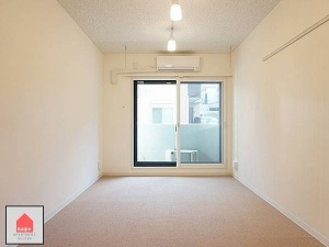 Itabashi-ku, Tobu Tojo line, Oyama station, 1 Bedroom Bedrooms, ,1 BathroomBathrooms,Apartment,Tokyo,1535