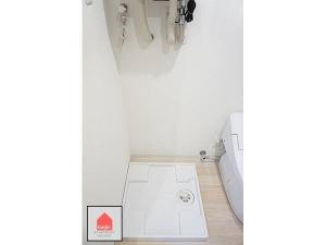 Itabashi-ku, Tobu Tojo line, Oyama station, 1 Bedroom Bedrooms, ,1 BathroomBathrooms,Apartment,Tokyo,1535