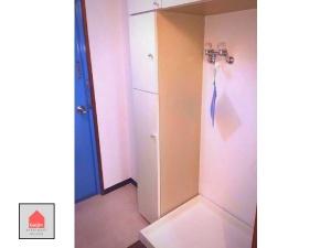 Odakyu Odawara Line, Mukogaoka Yuen station, 1 Bedroom Bedrooms, ,1 BathroomBathrooms,Apartment,Tokyo,1536