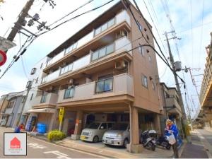 Hankyu Kyoto & Senri line, Higashi-yodogawa-ku, 1 Bedroom Bedrooms, ,1 BathroomBathrooms,Apartment,Osaka,1537