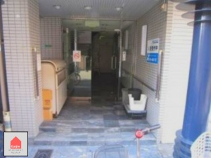 Juso station, Hankyu & JR line, 1 Bedroom Bedrooms, ,1 BathroomBathrooms,Apartment,Osaka,1540