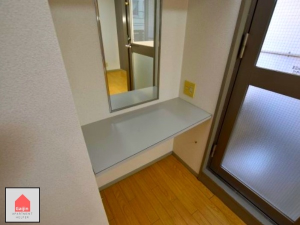 Nihonbashi & Namba station, 1 Bedroom Bedrooms, ,1 BathroomBathrooms,Apartment,Osaka,1542