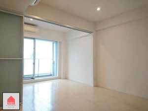Akihabara Sta. 2 min train ride, Toei Asakusa, JR Sob, 1 Bedroom Bedrooms, ,1 BathroomBathrooms,Apartment,Tokyo,1544