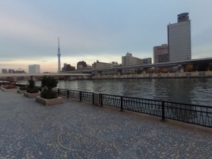 Akihabara Sta. 2 min train ride, Toei Asakusa, JR Sob, 1 Bedroom Bedrooms, ,1 BathroomBathrooms,Apartment,Tokyo,1544