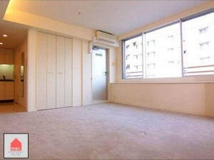 Lines: Metro Hanzomon, Toei Asakusa, Tozai & Sobu, 1 Bedroom Bedrooms, ,1 BathroomBathrooms,Apartment,Tokyo,1548