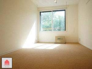 Itabashi-ku, Toei Mita & JR Saikyo Lines, 1 Bedroom Bedrooms, ,1 BathroomBathrooms,Apartment,Tokyo,1549