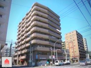 Lines: JR Keihin Tohoku, Sotetsu & Keikyu, 1 Bedroom Bedrooms, ,1 BathroomBathrooms,Apartment,Tokyo,1550