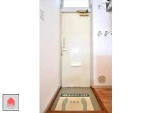 Machida-shi - JR Yokohama & Odakyu lines, 1 Bedroom Bedrooms, ,1 BathroomBathrooms,Apartment,Tokyo,1552