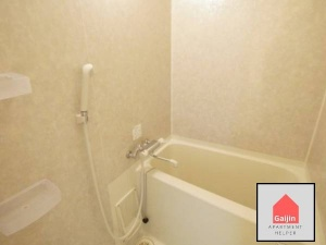 Blue Line, JR Keihin Tohoku Line, 1 Bedroom Bedrooms, ,1 BathroomBathrooms,Apartment,Yokohama,1553