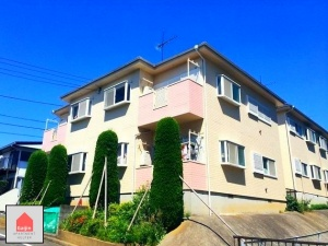Denentoshi line & Tokyu Kodomonokuni line, 2 Bedrooms Bedrooms, ,1 BathroomBathrooms,Apartment,Tokyo,1556