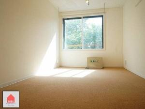 Lines: Toei Mita & JR Saikyo Lines, 1 Bedroom Bedrooms, ,1 BathroomBathrooms,Apartment,Tokyo,1564