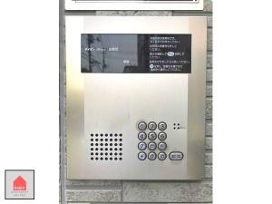 Lines :Tokyo Metro Marunouchi, Keio & Keio Inokash, 1 Bedroom Bedrooms, ,1 BathroomBathrooms,Apartment,Tokyo,1565