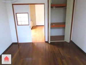 Lines: Shinjuku & Chuo lines, 1 Bedroom Bedrooms, ,1 BathroomBathrooms,Apartment,Tokyo,1566
