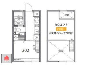 LINES: JR Yamanote, JR Sobu & Toei Oedo, 1 Bedroom Bedrooms, ,1 BathroomBathrooms,Apartment,Tokyo,1567