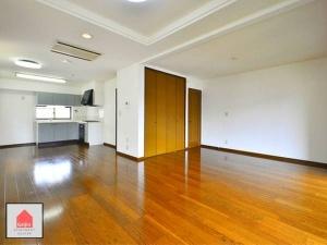 Lines: Keio & Keio Inokashira, 1 Bedroom Bedrooms, ,1 BathroomBathrooms,Apartment,Tokyo,1570