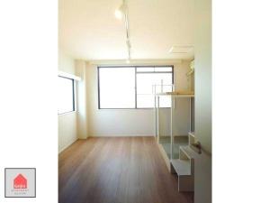 LINES: Toei Shinjuku, JR Chuo & Tokyo Metro Maruno, 1 Bedroom Bedrooms, ,1 BathroomBathrooms,Apartment,Tokyo,1571