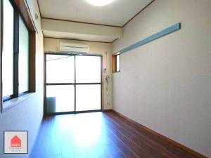 Lines: JR Yamanote, Toden Arakawa & Nippori Toneri, 1 Bedroom Bedrooms, ,1 BathroomBathrooms,Apartment,Tokyo,1573