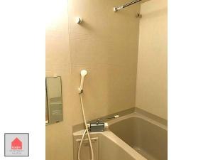 Tokyo Metro Marunouchi line & Shinjuku station, 1 Bedroom Bedrooms, ,1 BathroomBathrooms,Apartment,Tokyo,1574