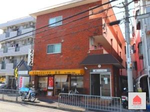 Line: Keihan line, Kadoma-shi, Furukawabashi stat, 1 Bedroom Bedrooms, ,1 BathroomBathrooms,Apartment,Osaka,1581