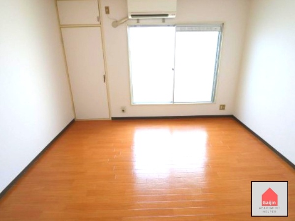 Line: Keihan line, Kadoma-shi, Furukawabashi stat, 1 Bedroom Bedrooms, ,1 BathroomBathrooms,Apartment,Osaka,1581
