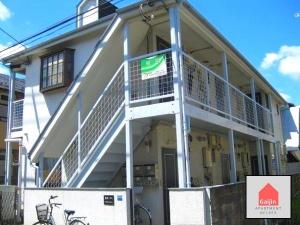 JR Chuo & Seibu Tamagawa lines, 1 Bedroom Bedrooms, ,Apartment,Tokyo,1582