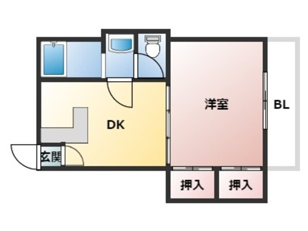 Midosuji line, JR Loop line & Nankai Koya line Daikokucho, Imamiya & Imamiyaebi station, 1 Bedroom Bedrooms, ,1 BathroomBathrooms,Apartment,For Rent,Daikokucho, Imamiya & Imamiyaebi station,1073