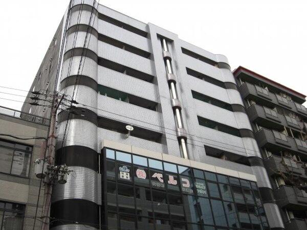 Midosuji line, JR Loop line & Nankai Koya line Daikokucho, Imamiya & Imamiyaebi station, 1 Bedroom Bedrooms, ,1 BathroomBathrooms,Apartment,For Rent,Daikokucho, Imamiya & Imamiyaebi station,1073