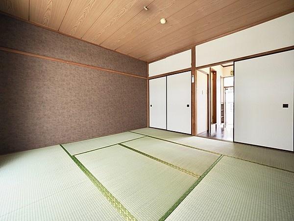 Denentoshi line Miyazakidai station, 1 Bedroom Bedrooms, ,1 BathroomBathrooms,Apartment,Tokyo,Miyazakidai station,1077