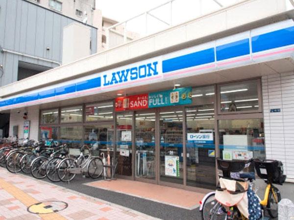 Toei Shinjuku, Toei Oedo & JR Chuo line Morishita station, 1 Bedroom Bedrooms, ,1 BathroomBathrooms,Apartment,Tokyo,Morishita station ,1078