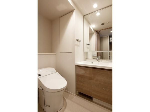 Tokyu Ikegami & Keihin Tohoku Negishi line Hasunuma station, 1 Room Rooms,1 BathroomBathrooms,Apartment,Tokyo,Hasunuma station,1083