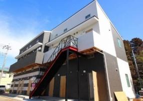 Odakyu Enoshima line & Tokyu Denentoshi line Chuo-Rinkan station, 1 Bedroom Bedrooms, ,1 BathroomBathrooms,Apartment,Yokohama,Chuo-Rinkan station,1087