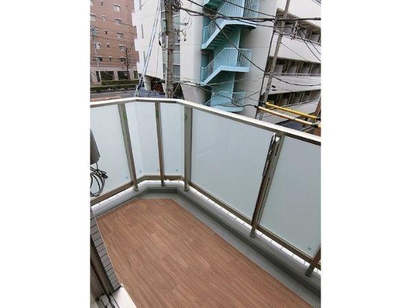 Yokohama station, ,Apartment,Yokohama,Yokohama station,1088