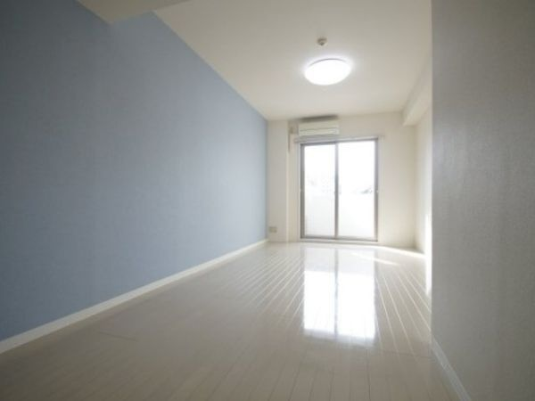 Blue Line & JR Keihin Tohoku Line Isezaki-Chojamachi, 1 Bedroom Bedrooms, ,1 BathroomBathrooms,Apartment,Yokohama,Isezaki-Chojamachi,1089