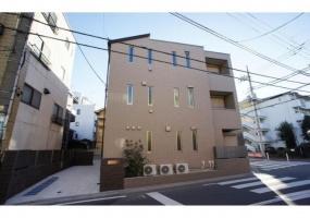 Tobu Tojo Line & Mita Line Kami-Itabashi station, 1 Bedroom Bedrooms, ,1 BathroomBathrooms,Apartment,Tokyo,Kami-Itabashi station,1091