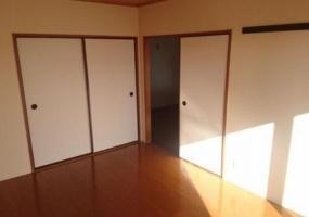 Seibu Shinjuku line Hanakoganei station, 2 Bedrooms Bedrooms, ,1 BathroomBathrooms,Apartment,Tokyo,Hanakoganei station,1096